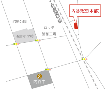 map_uchiya